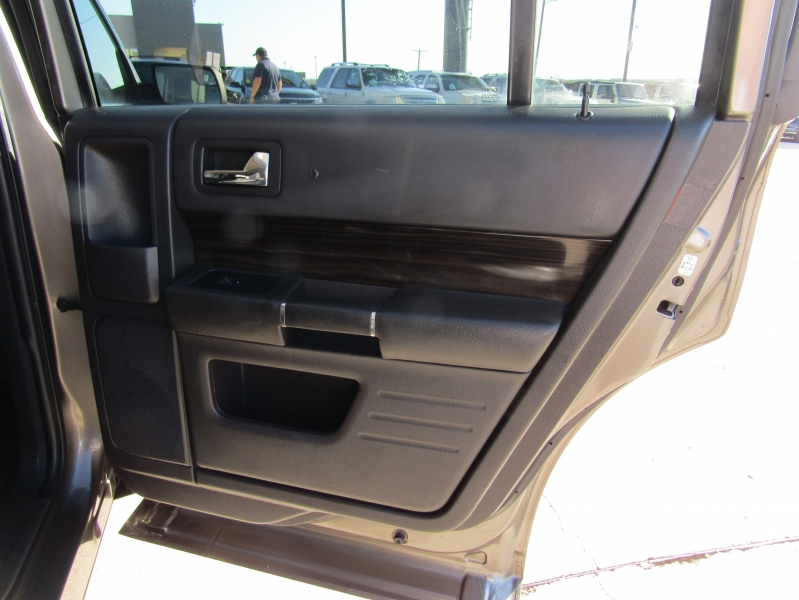 Ford Flex 2013 price CALL FOR PRICE