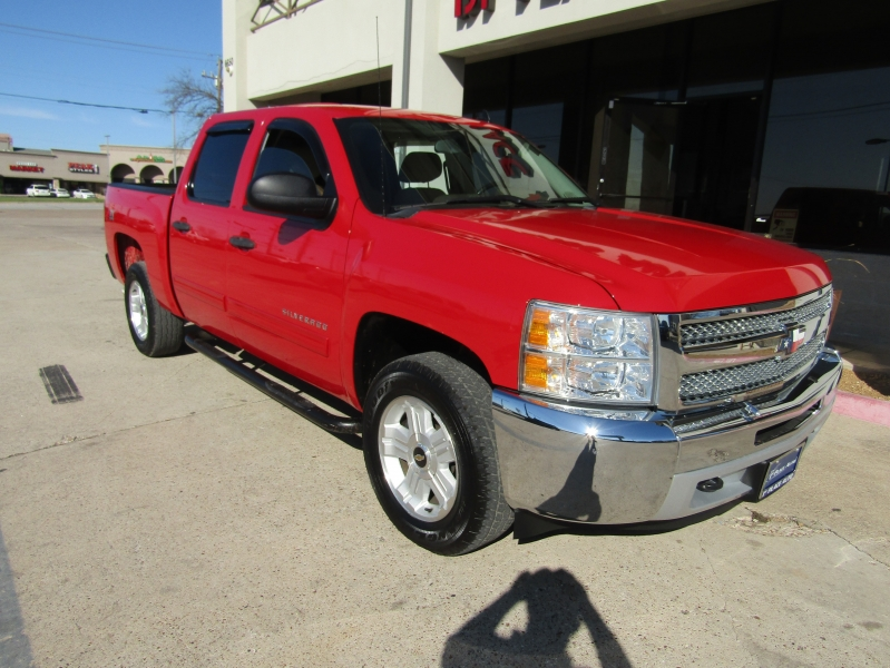 Chevrolet Silverado 1500 2012 price CALL FOR PRICE