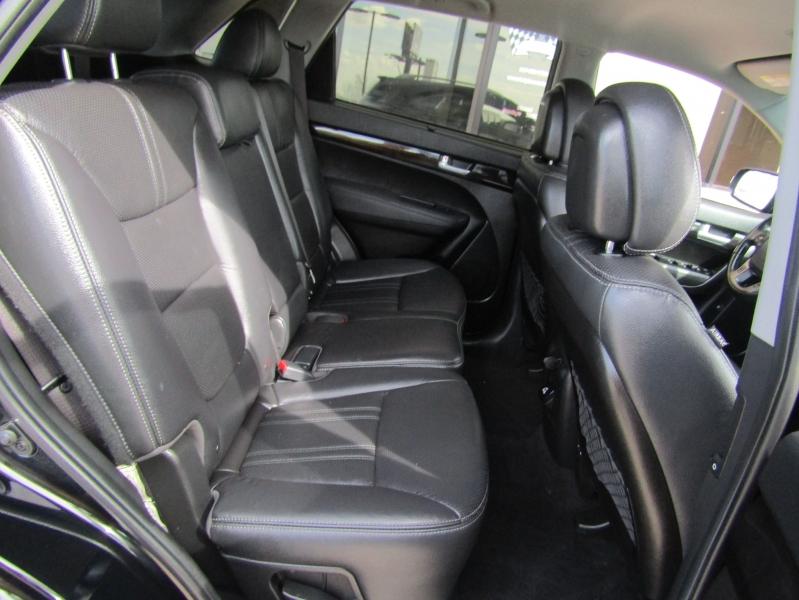 Kia Sorento 2015 price CALL FOR PRICE