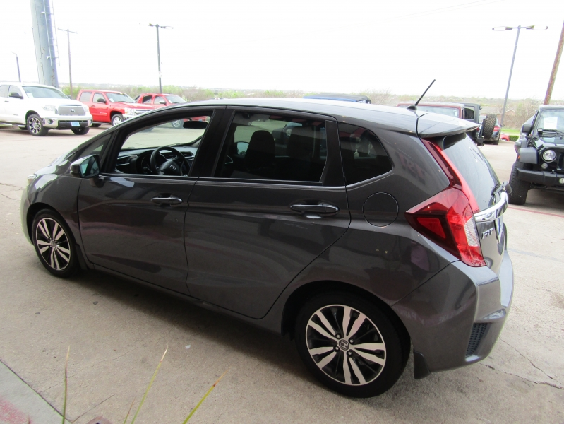 Honda Fit 2015 price CALL FOR PRICE
