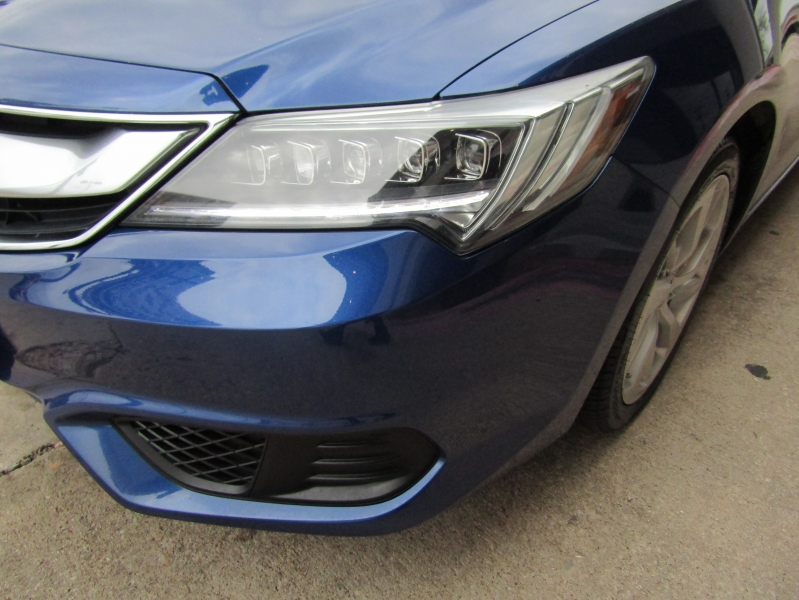 Acura ILX 2016 price CALL FOR PRICE