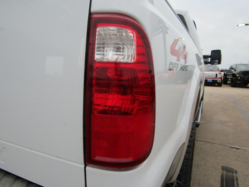 Ford Super Duty F-250 SRW 2009 price CALL FOR PRICE