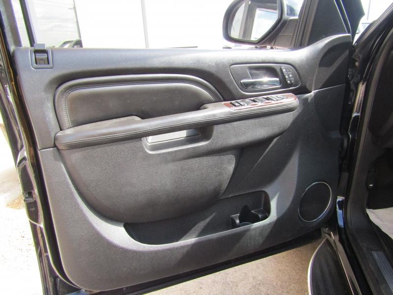 GMC Yukon 2012 price CALL FOR PRICE