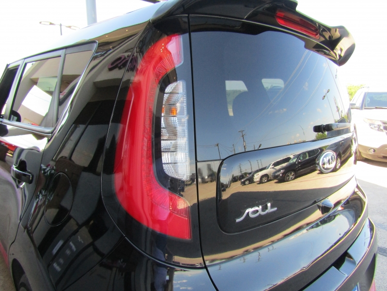 Kia Soul 2015 price CALL FOR PRICE