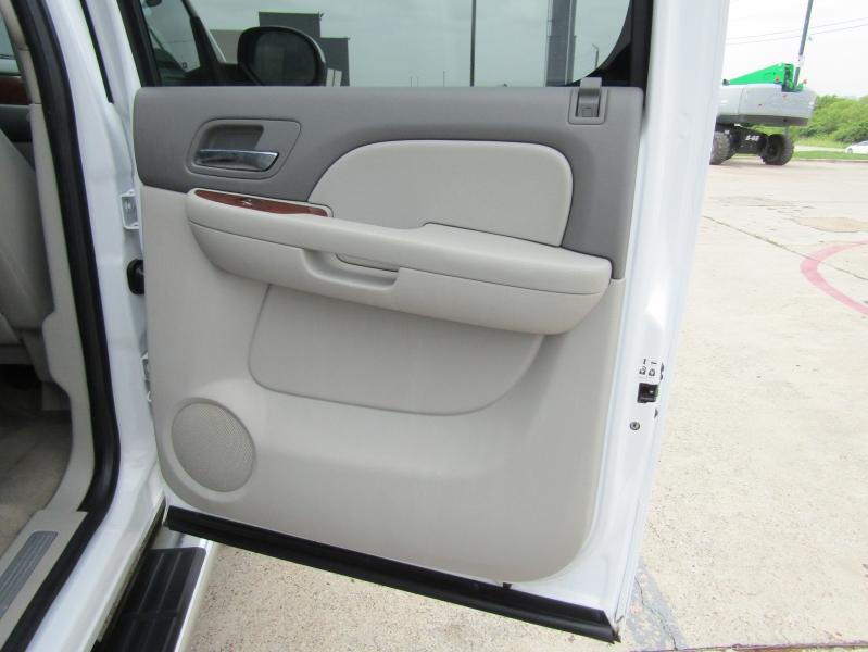 Chevrolet Suburban 2013 price CALL FOR PRICE
