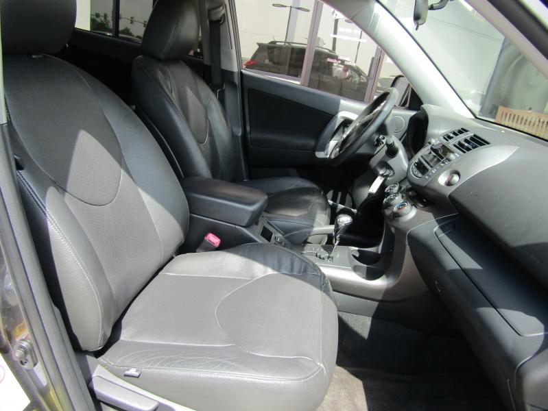 Toyota RAV4 2011 price CALL FOR PRICE