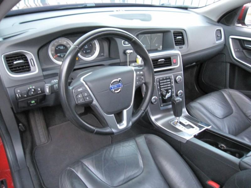 Volvo S 60 2012 price $8,995