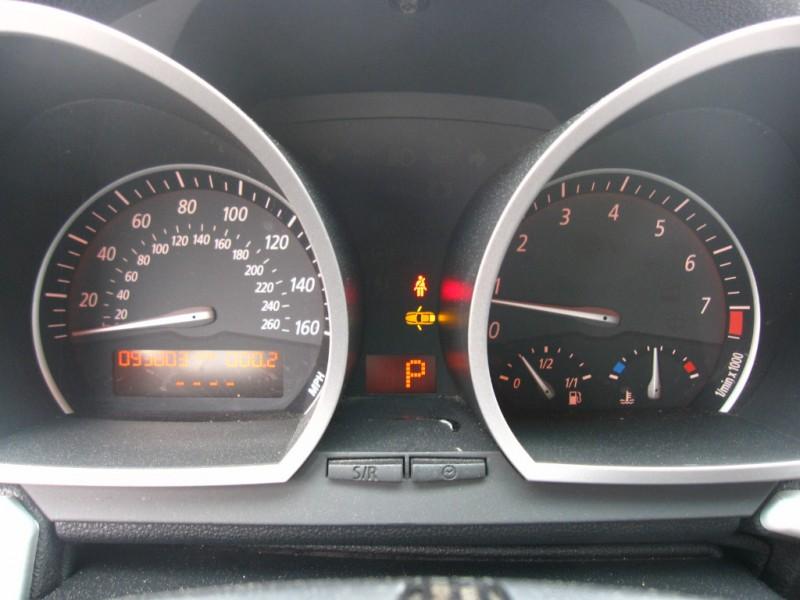 BMW Z4 2008 price $10,500