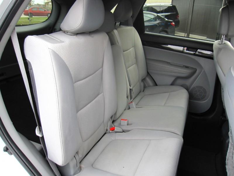 Kia Sorento 2013 price $8,495
