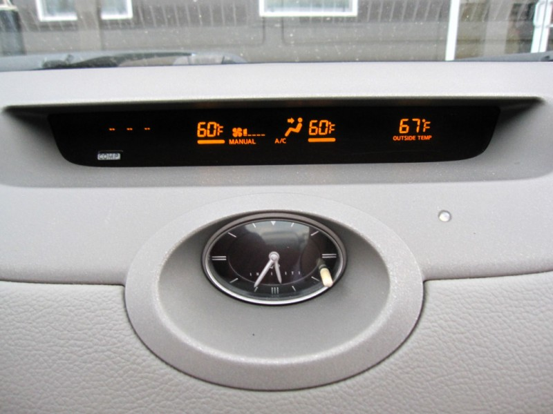 Infiniti G35 Sedan 2004 price $4,995