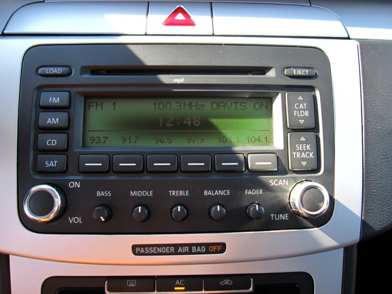 Volkswagen CC 2009 price $6,495