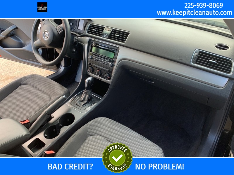 VOLKSWAGEN PASSAT 2013 price CALL FOR PRICE