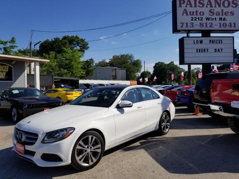 Paisanos Auto Sales >> Paisanos Auto Sales Best New Car Release 2020