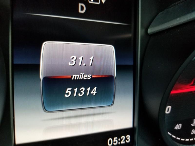 Mercedes-Benz C-Class 2015 price