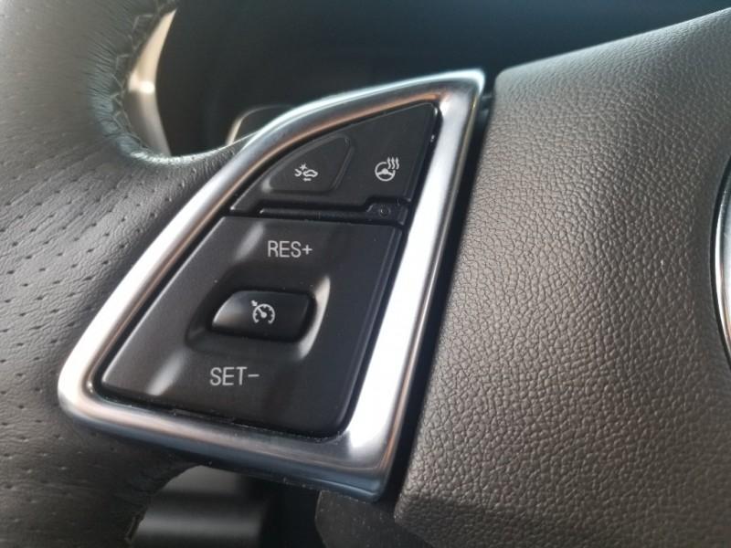Chevrolet Camaro 2019 price