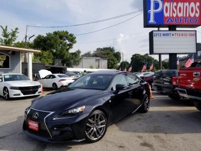 Paisanos Auto Sales >> Paisanos Auto Sales Auto Dealership In Houston