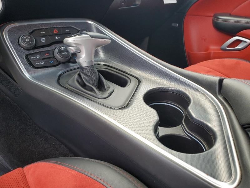 Dodge Challenger 2016 price