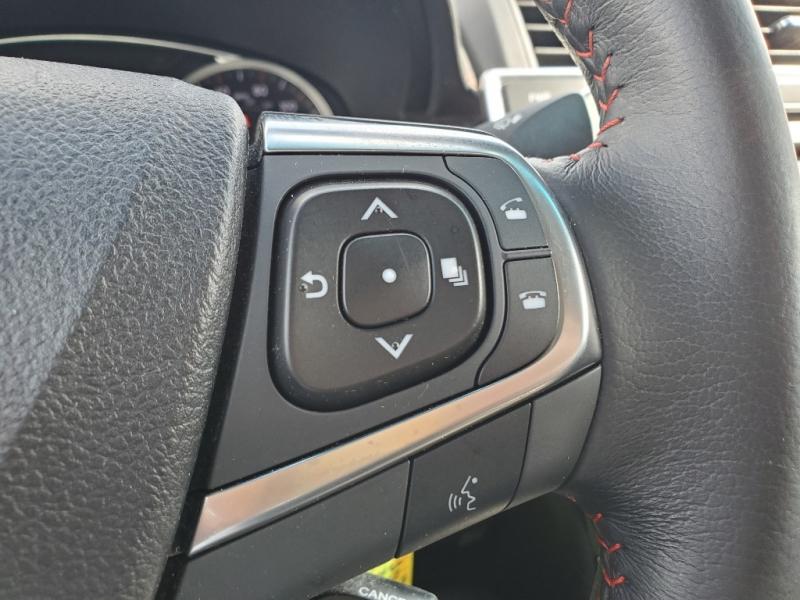 Toyota Camry 2017 price