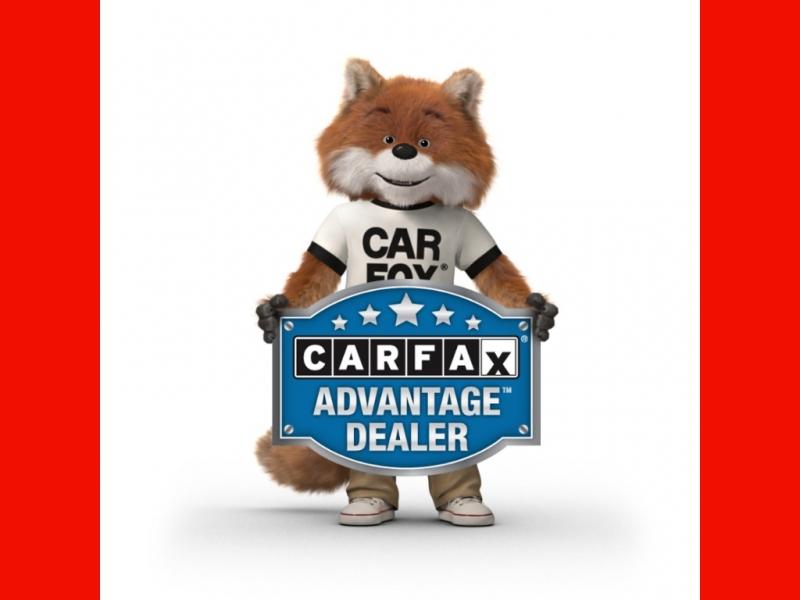 Chevrolet Silverado 1500 2015 price $32,495