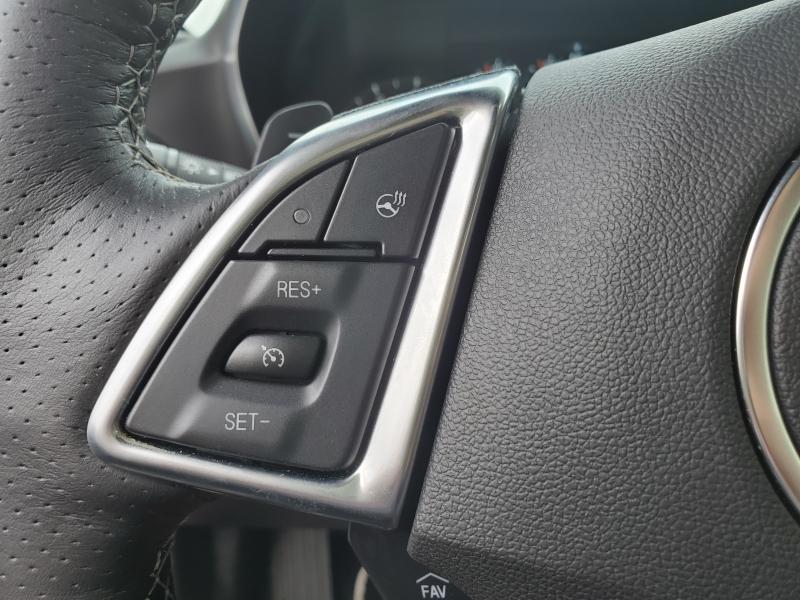 Chevrolet Camaro 2016 price $0