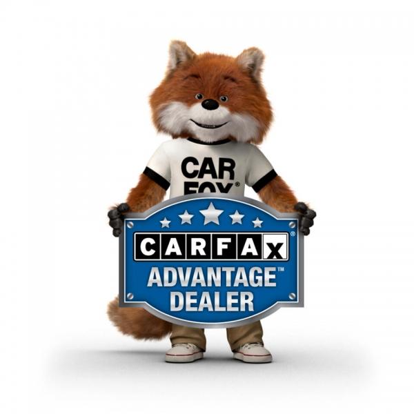 Chevrolet Impala 2019 price Call for Price