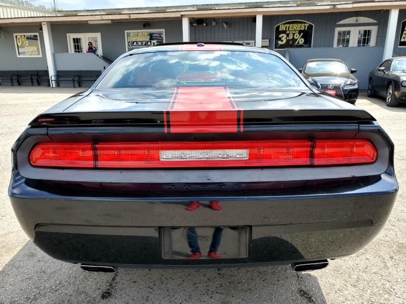 Dodge Challenger 2012 price Call for Pricing