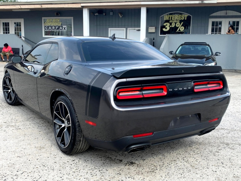 Dodge Challenger 2015 price Call for Pricing.