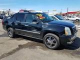 Cadillac Escalade EXT 2007