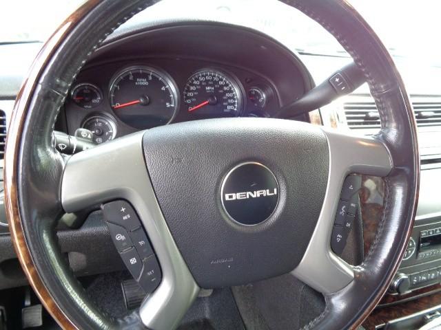 GMC Sierra 2500HD 2012 price $45,995