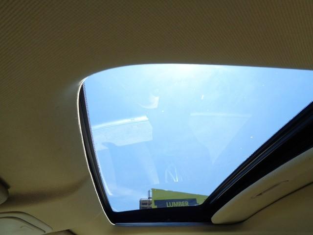 Honda CR-V 2009 price $11,995