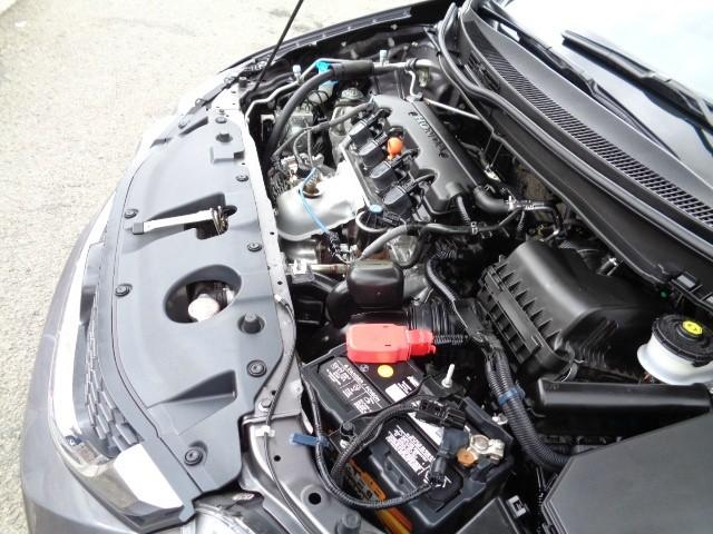 Honda Civic Sedan 2014 price $13,900