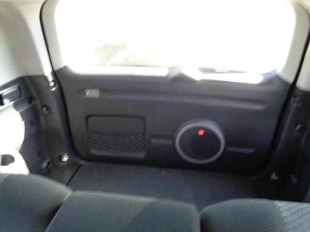 Toyota RAV4 2007 price $9,090