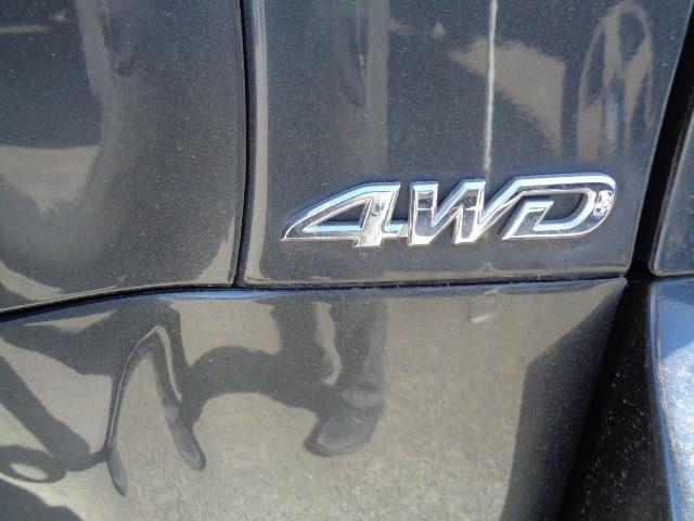 Toyota RAV4 2007 price $8,999