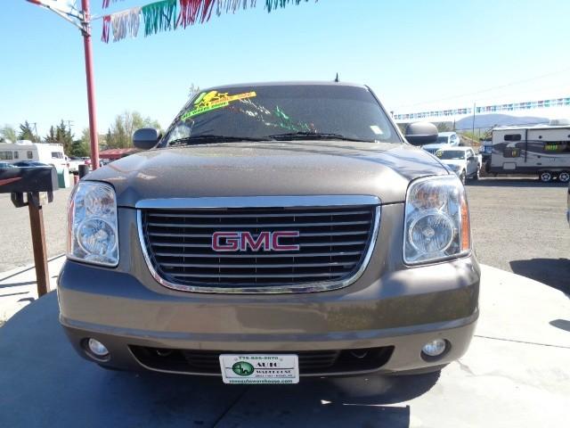 GMC Yukon 2014 price $23,900