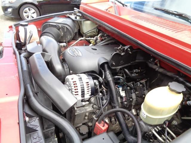 Hummer H2 2003 price $23,900