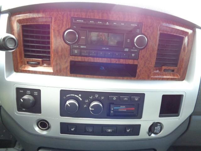 Dodge Ram 2500 2007 price $18,900