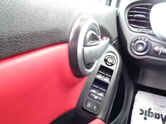 Fiat 500x 2016 price $15,395
