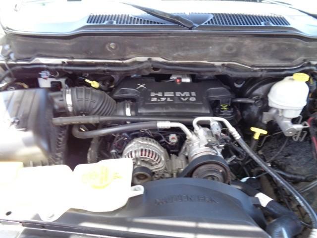 Dodge Ram 1500 2006 price $14,295