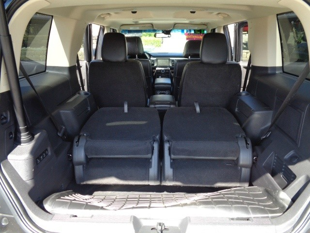 Ford Flex 2013 price $17,350