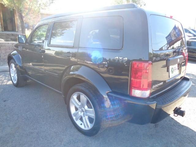 Dodge Nitro 2011 price $12,995