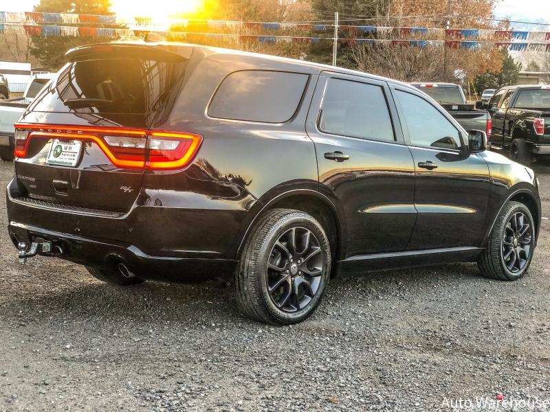 Dodge Durango 2015 price $28,100