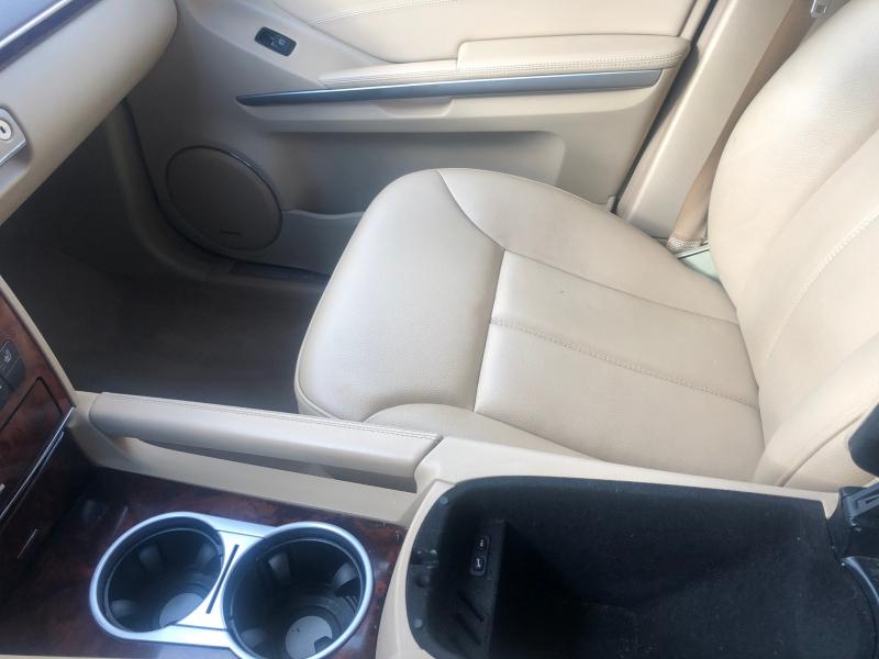 Mercedes-Benz GL-Class 2011 price $18,500