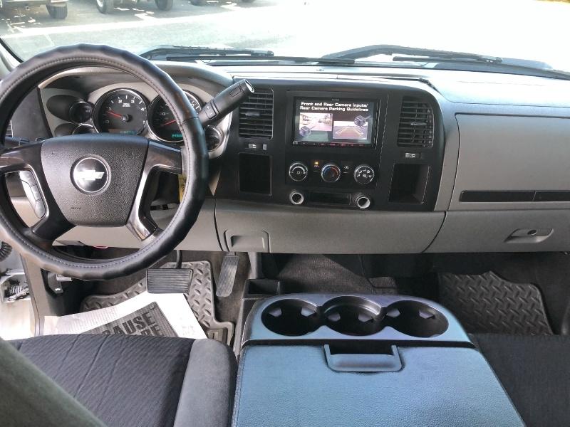 Toyota Tacoma 2006 price $18,895