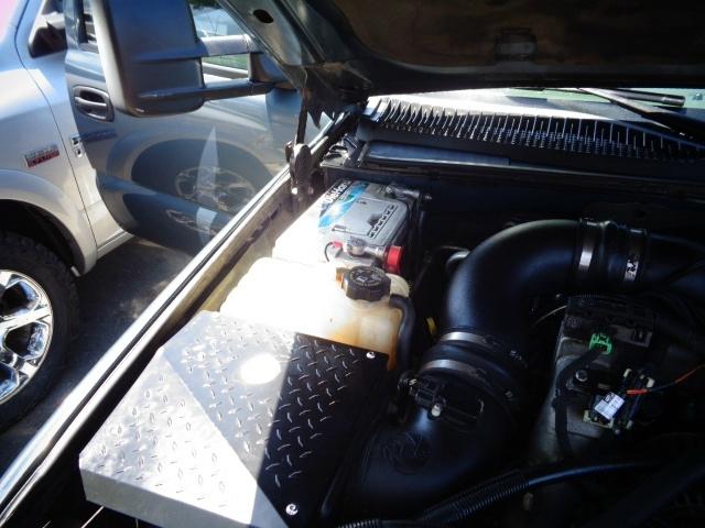 GMC Sierra 3500 2006 price $19,995