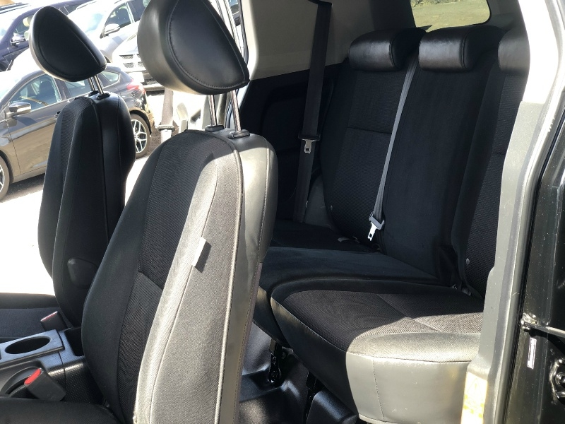 Toyota FJ Cruiser 2008 price