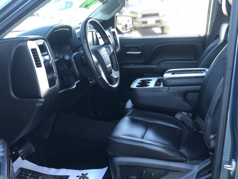 GMC Sierra 1500 2014 price $32,995