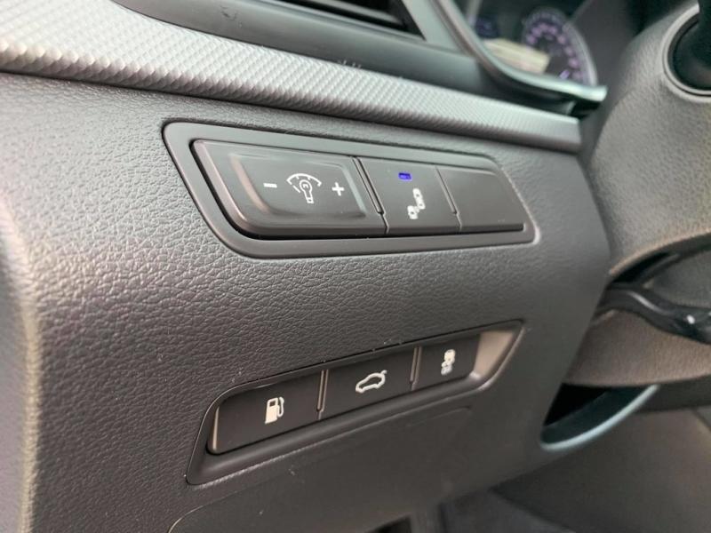 Hyundai Sonata 2018 price $17,888