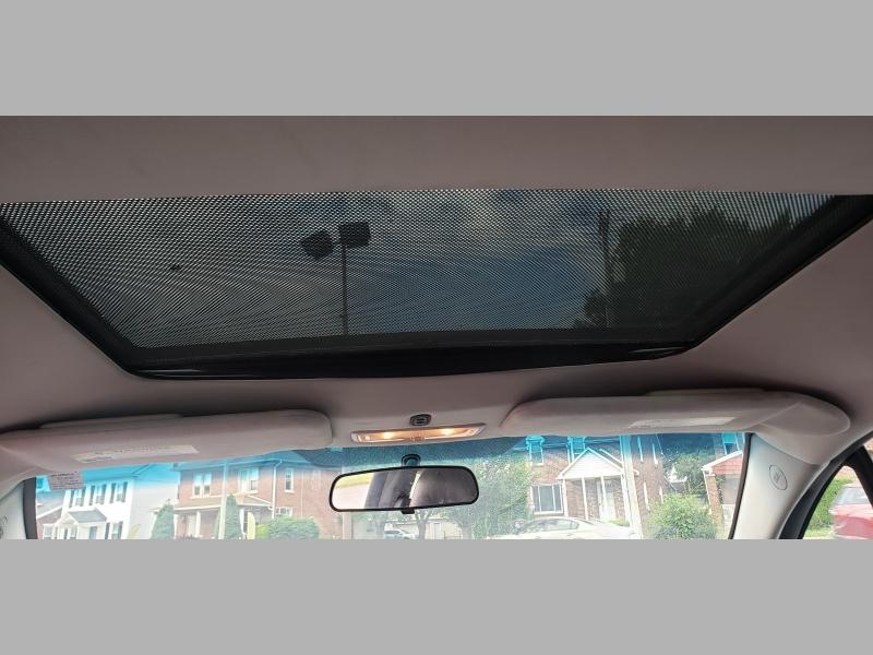 Mitsubishi Eclipse 2012 price $4,350