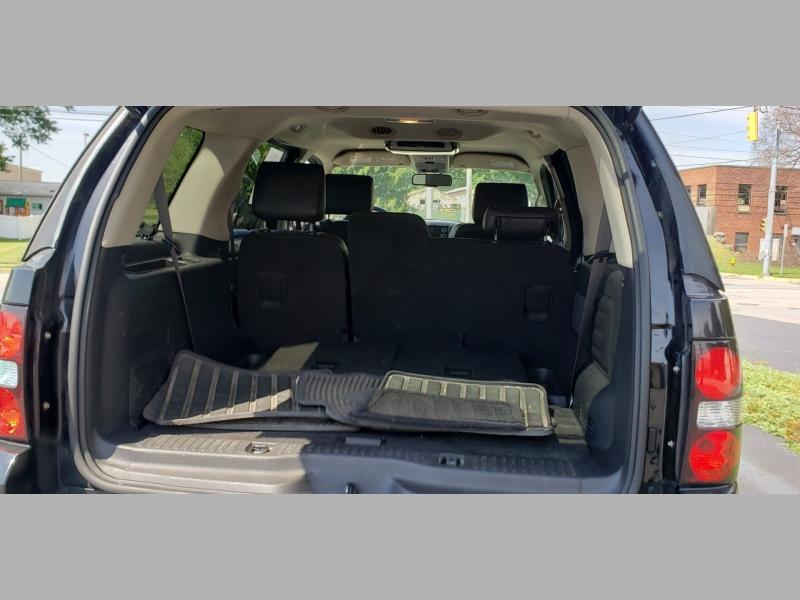 Ford Explorer 2008 price $4,800