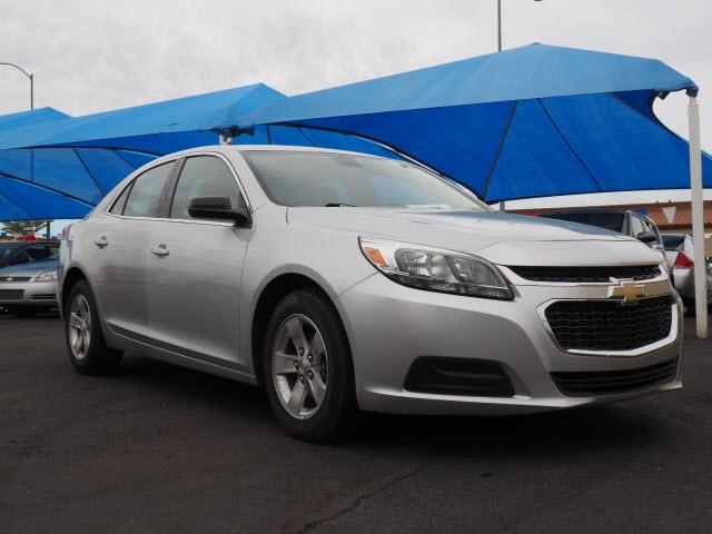 Chevrolet Malibu 2014 price Call for Pricing.